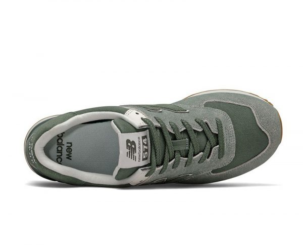 ml574spc-grey-green_3