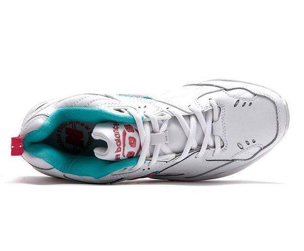 new-balance-women-wx608wt1-shoes-new-balance-korea-2_2048x