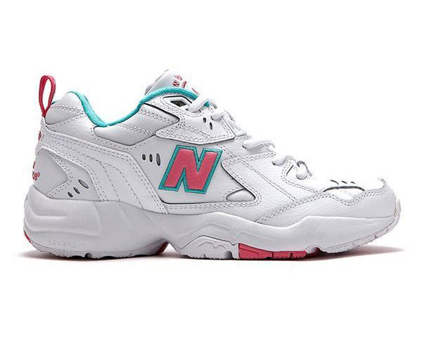 new-balance-women-wx608wt1-shoes-new-balance-korea_2048x