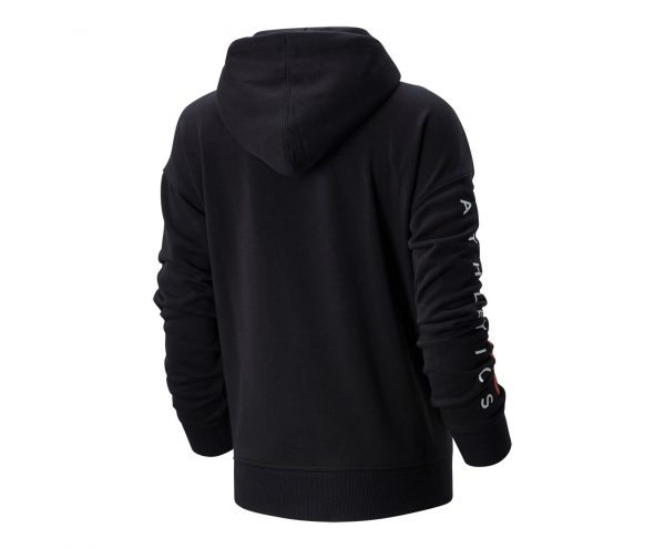 New-Balance-Damen-Hoodie-ESS-ICON-PULLOVER-WT01514-Black-34080_1