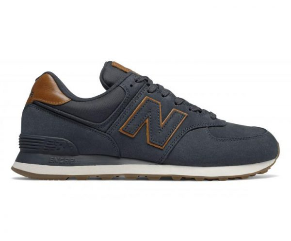 lifestyle-homme-new-balance-574-outerspace-with-tan-720x357