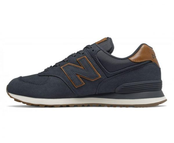 lifestyle-homme-new-balance-574-outerspace-with-tan_1-720x354