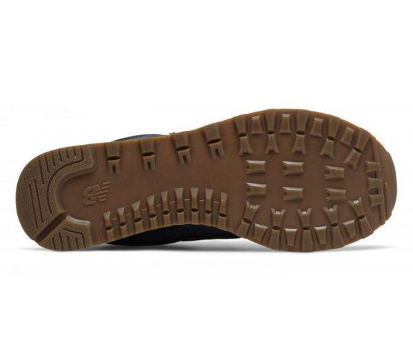lifestyle-homme-new-balance-574-outerspace-with-tan_3-720x310