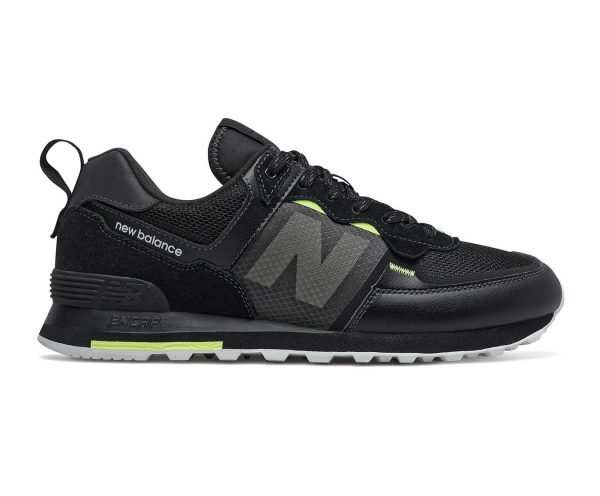 new-balance-ml574idc